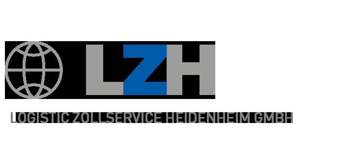 Logistik Zollservice Heidenheim GmbH