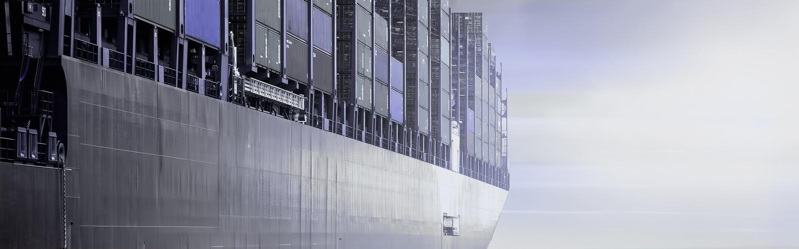 LZH Logistic Zollservice Heidenheim GmbH