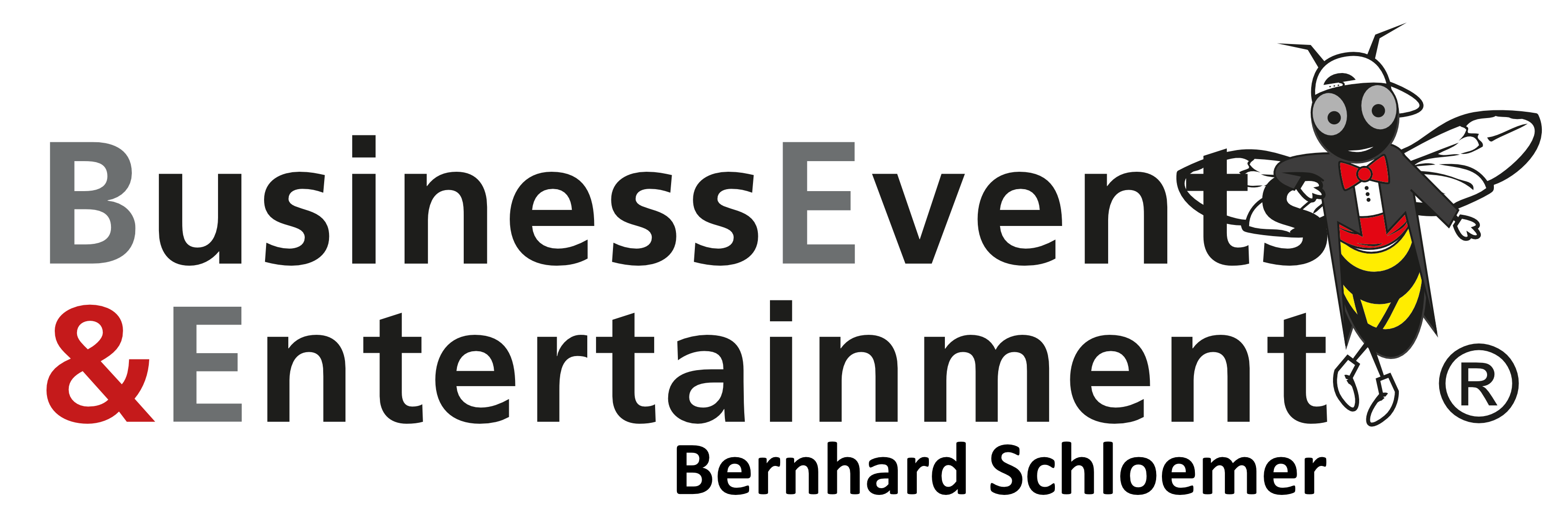 B.E.E - Business Events & Entertainment