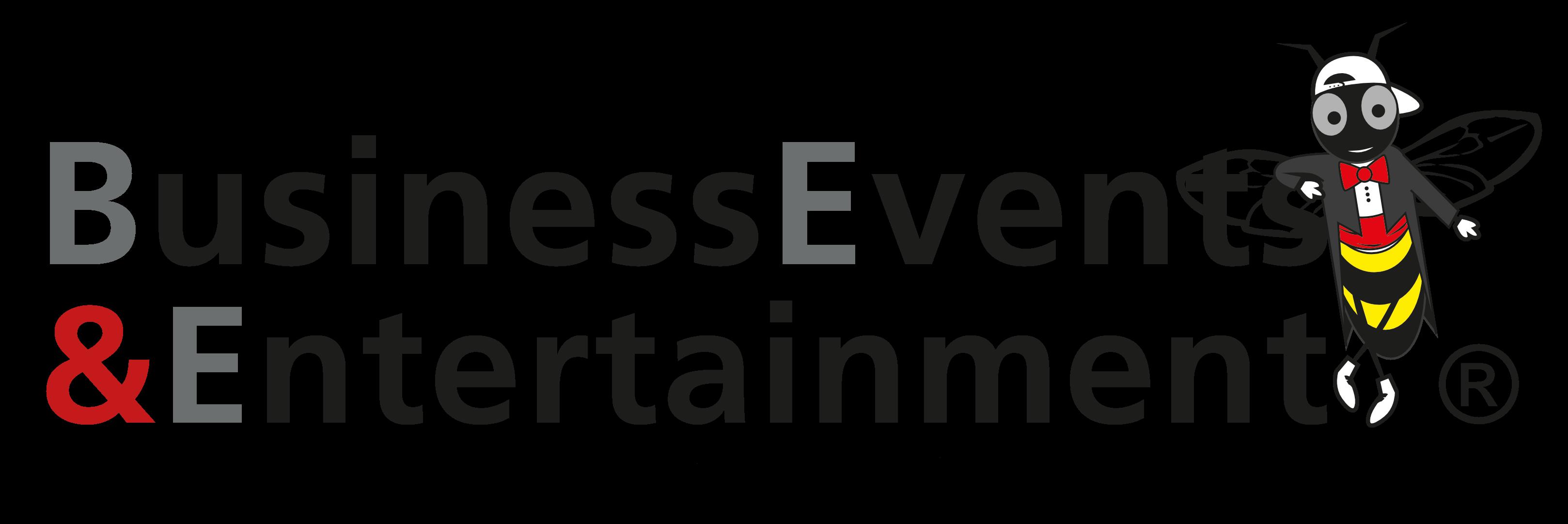 B.E.E - Business Events & Entertainment