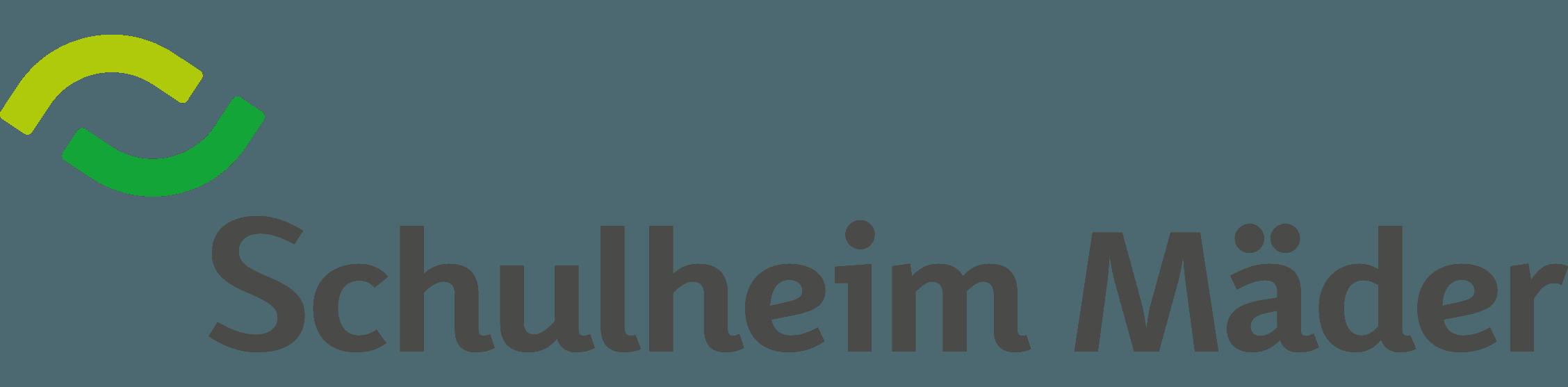 Schulheim Mäder