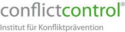 Conflict Control - Institut für Konfliktprävention