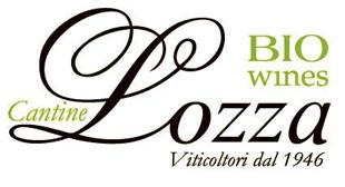Lozza Bioweine