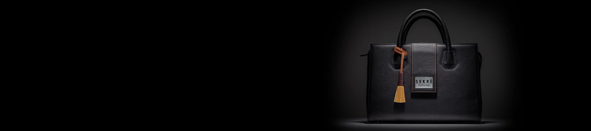 Luxus-Handtasche mit Artefakt von Grace Kelly