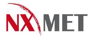 NX-MET