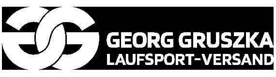 Georg Gruszka Laufsport Versand