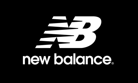 New Balance Running