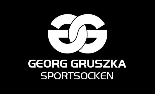 Georg Gruszka Sportsocken
