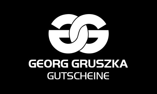 Georg Gruszka Gutscheine