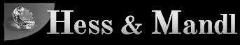 Hess und Mandl Kunsthandel