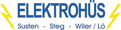 Gönner Elektrohüs AG, Susten