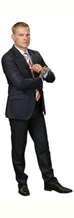 Enrico Seidel
