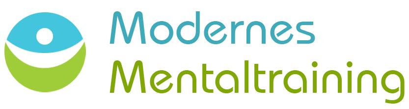 Modernes Mentaltraining