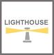 ライトハウス法務事務所