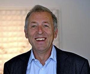 Professor Ludwig Haag befürwortet Gruppenunterricht.