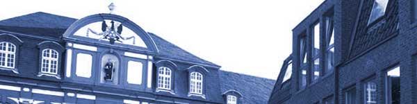Lernstudio B ist ein regionales Pulheimer Unternehmen und inhabergeführt.