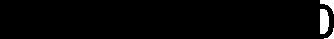 045-542-8180
