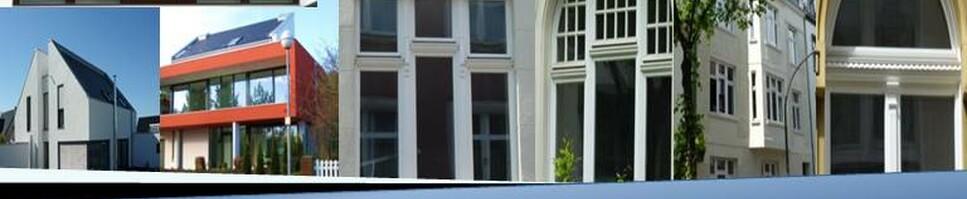 3 Fach Verglasung Im Altbau Der Fenster Frank