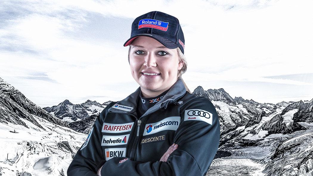 Katja Grossmann