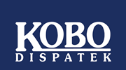 KOBO DISPATEK