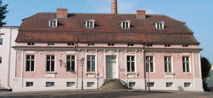 Ferienwohnung und Apartments in Werder / Havel