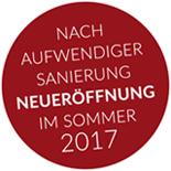 Ferienwohnungen, Eventspace und Apartments in Werder / Havel
