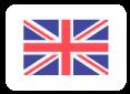 drapeau en