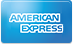 icon american express