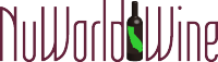 nuworldwine カリフォルニア ワイン専門