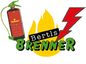 Bertls Brenner Service