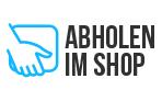 Logo Abholen