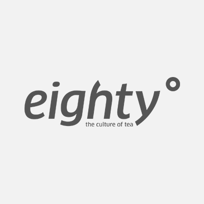 logo eighty