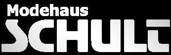 Modehaus Schult • Wanna