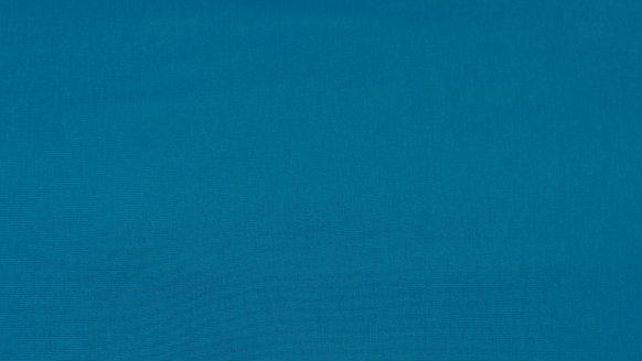 Abbildung des Stoffes für Sommer Shorts für Mädchen