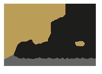 Marcus Hirschbiel