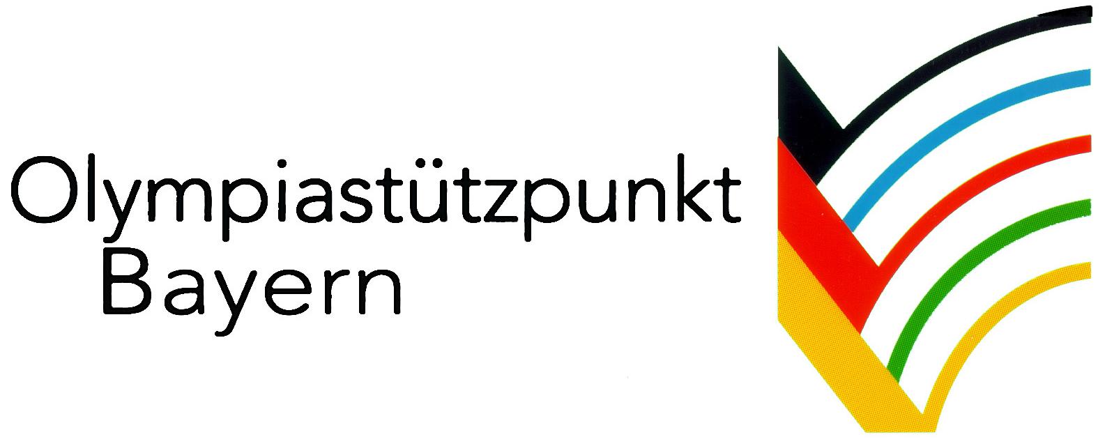 OSP Bayern