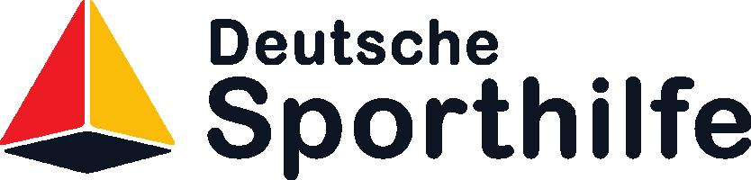 Sporthilfe