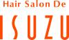 Hair Salon De