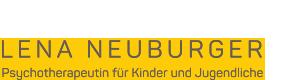 Praxis Neuburger