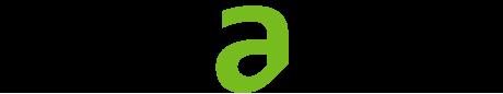 Logo: Sananda - Praxis für Naturheilverfahren