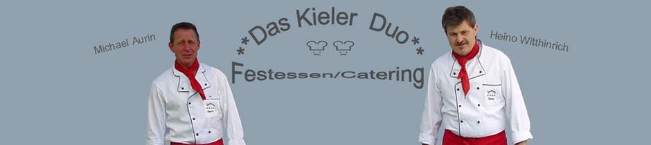 Andreas Paulsen Kiel kantine andreas paulsen willkommen beim kieler duo