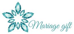 Mariage gift(マリアージュ ギフト