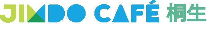 JimdoCafe-logo