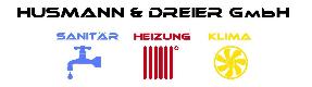 Husmann & Dreir GmbH