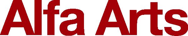 Alfa Arts
