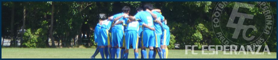FC ESPERANZA