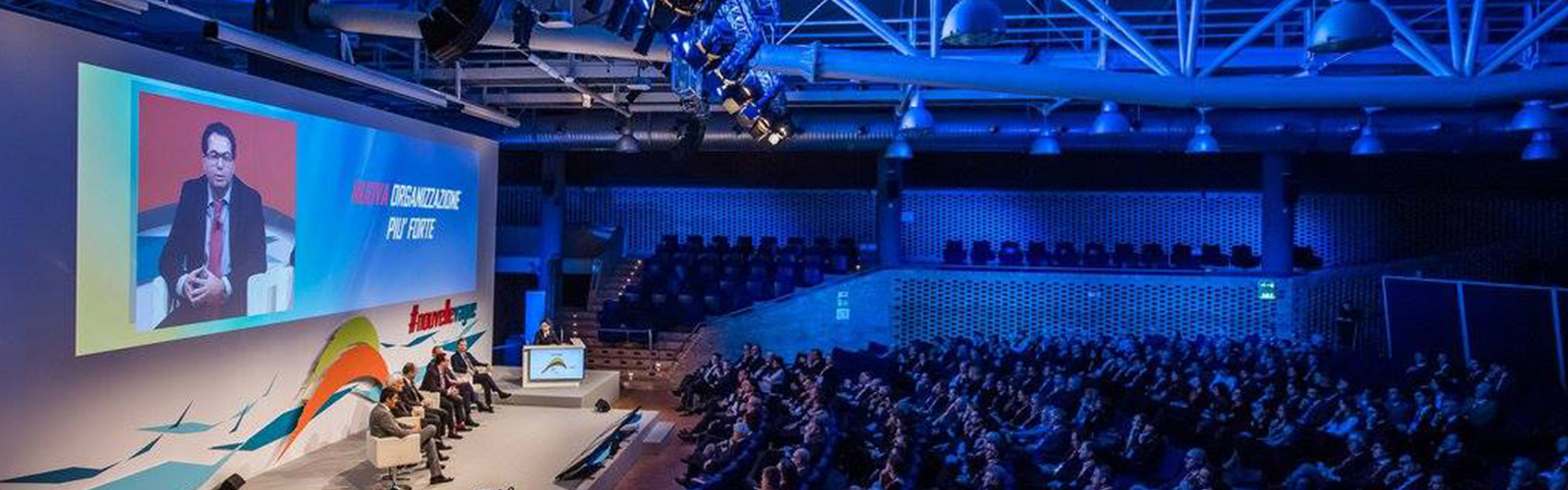 Konzerte und OpenAir-Events