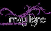 Imagiligne à Lyon est spécialisée dans la conception de supports graphiques de mariage