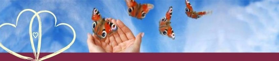 Gratis-Download - Wulff-Coaching.de | Massagen, Fußpflege ...