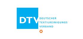 DTV - Deutscher Textilreinigungsverband - Fleischmann Mietwäsche